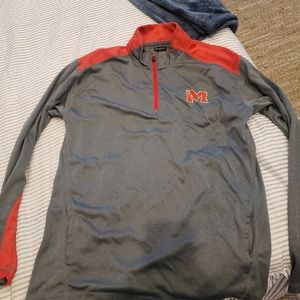 Ole Miss clothes